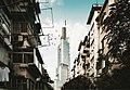 Nanjing Zifeng Tower 紫峰大厦03.jpg