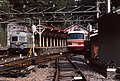 Nankai Kōya Line-1990-03.jpg