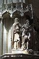 Nantes Cathédrale 872.jpg
