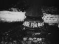 Napis na latarni 'Nur fur Deutsche'.png