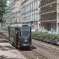 Napoli, Riviera di Chiaia 2.jpg