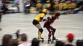 Naptown Roller Girls vs Steel City (3196089570).jpg