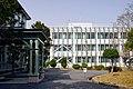 Nara Women's University Nara Japan15n.jpg