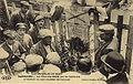 Narbonne Mémoire victimes 20 juin 1907.jpg