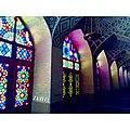 Nasir olmolk mosque-1.jpg