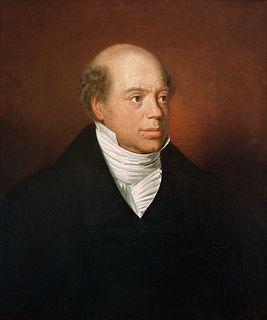 German-born British bankier
