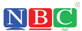 Nation Broadcasting Corporation logo.png