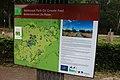 Nationaal park De Groote Peel 01.jpg