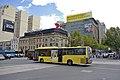 National Bus MAN 15.220.jpg