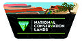 National Conservation Lands Sticker Templates (19266097081).jpg
