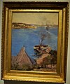 National Gallery of Australia - Joy of Museums - From McMahon's Point - fare one penny.jpg