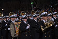 National Guardsmen support 57th Presidential Inaugural Parade 130121-Z-QU230-302.jpg