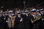 National Guardsmen support 57th Presidential Inaugural Parade 130121-Z-QU230-302.jpg