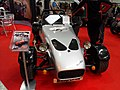 National Kit Car Show Stoneleigh 2011 (5681445033).jpg