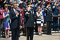 National Memorial Day Observance 2015 150525-D-KC128-141.jpg