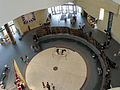 National Museum of the American Indian - Washington - 2012 (5).JPG