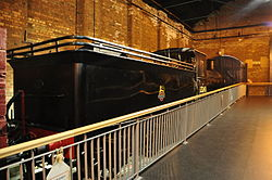 National Railway Museum (8721).jpg