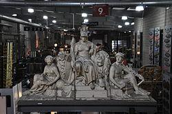 National Railway Museum (8985).jpg