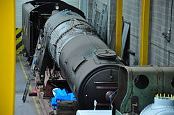National Railway Museum (9000).jpg