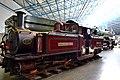 National Railway Museum - I - 15206532028.jpg