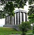 National monument on Calton Hill 3.JPG
