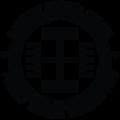 Native Polish Church logo.png