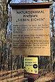 Naturdenkmal Kraftplatz Sieben Eichen Tafel.jpg