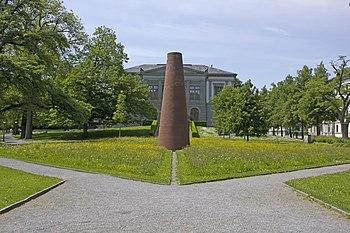 Naturmuseum St. Gallen - Ostseite.jpg