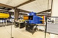 NavalAirMuseum 4-30-17-2698 (34298029522).jpg