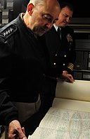 Naval History and Heritage Command 121207-N-WE887-004.jpg