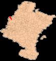 Navarra municipalities Altsasu Alsasua.png