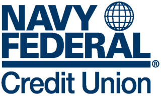 Navy Federal Credit Union Credit union in the United States
