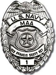NavyMAA