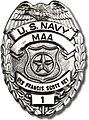 NavyMAA.jpg