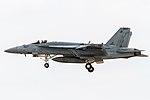 Navy NF 307 (8396876239).jpg