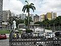 Nazaré - panoramio (18).jpg