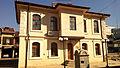 Ndërtesë në Prizren 02.jpg