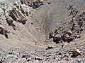 Nea Kameni 55.jpg