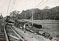 Near-oiso-station-tokaidoline-afterkantoearthquake-1923.jpg