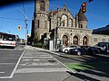 Near Sherbourne and Carlton, 2016 09 24 -f.jpg - panoramio.jpg