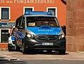 Neckargemünd - Mercedes-Benz Vito (W447) - Polizei - 2018-08-26 13-12-44.jpg