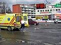Nehoda u zastávky Úzká.jpg