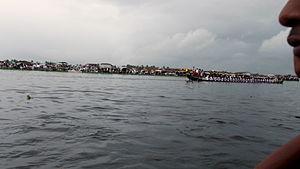Nehru Trophy Boat Race 11-08-2012 2-20-13 PM.JPG