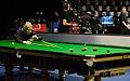 Neil Robertson at Snooker German Masters (DerHexer) 2015-02-04 08.jpg