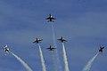 Nellis Aviation Nation 2011 111112-F-DP668-040.jpg