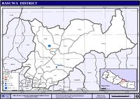 Rasuwa District