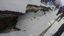 Nepal Earthquake 2015 08.jpg