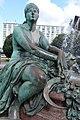Neptunbrunnen (Berlin) (1).jpg