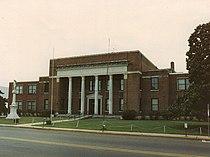 Neshoba County Mississippi Courthouse.jpg