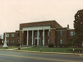 Neshoba County Mississippi Courthouse.jpg